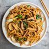 Kingwok Shangai Noodles